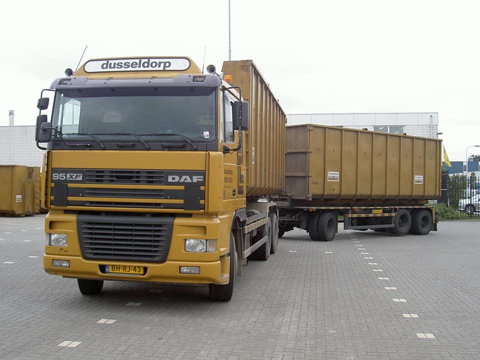 Gerrit-Vreeman-foto--(1)