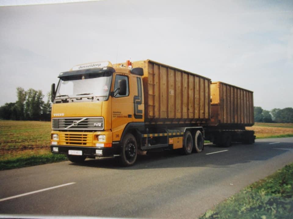 Gerrit-Vreeman-foto--(2)