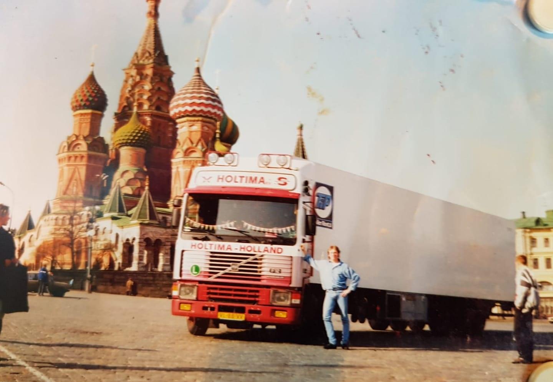 Han-Beuze-mooie-tijd-in-Moskou