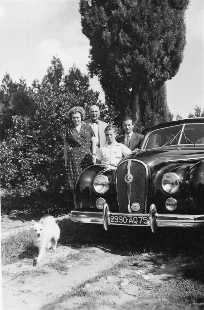 Hotchkiss-de-eigenaren-familie-(1)