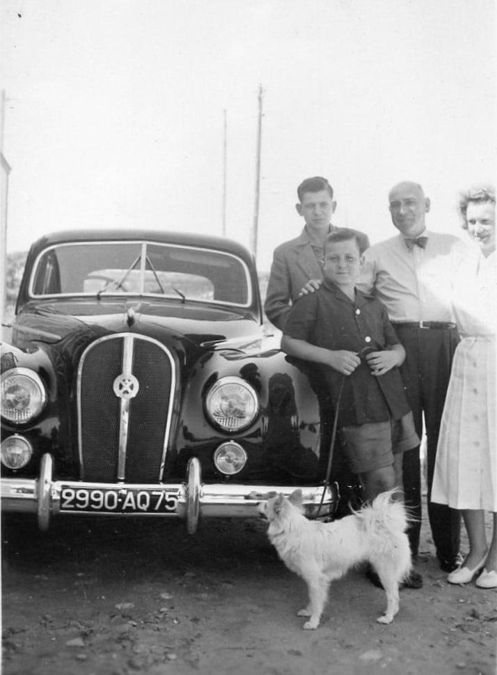 Hotchkiss-de-eigenaren-familie-(2)