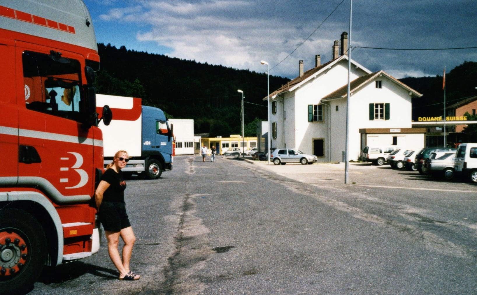Joop-de-Jong-Valorbe-2003-