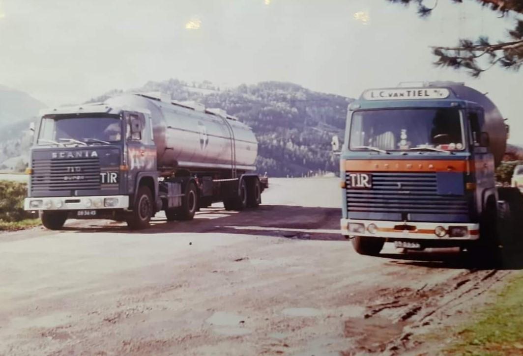 Leo-van-Tiel-foto-Scania--(1)
