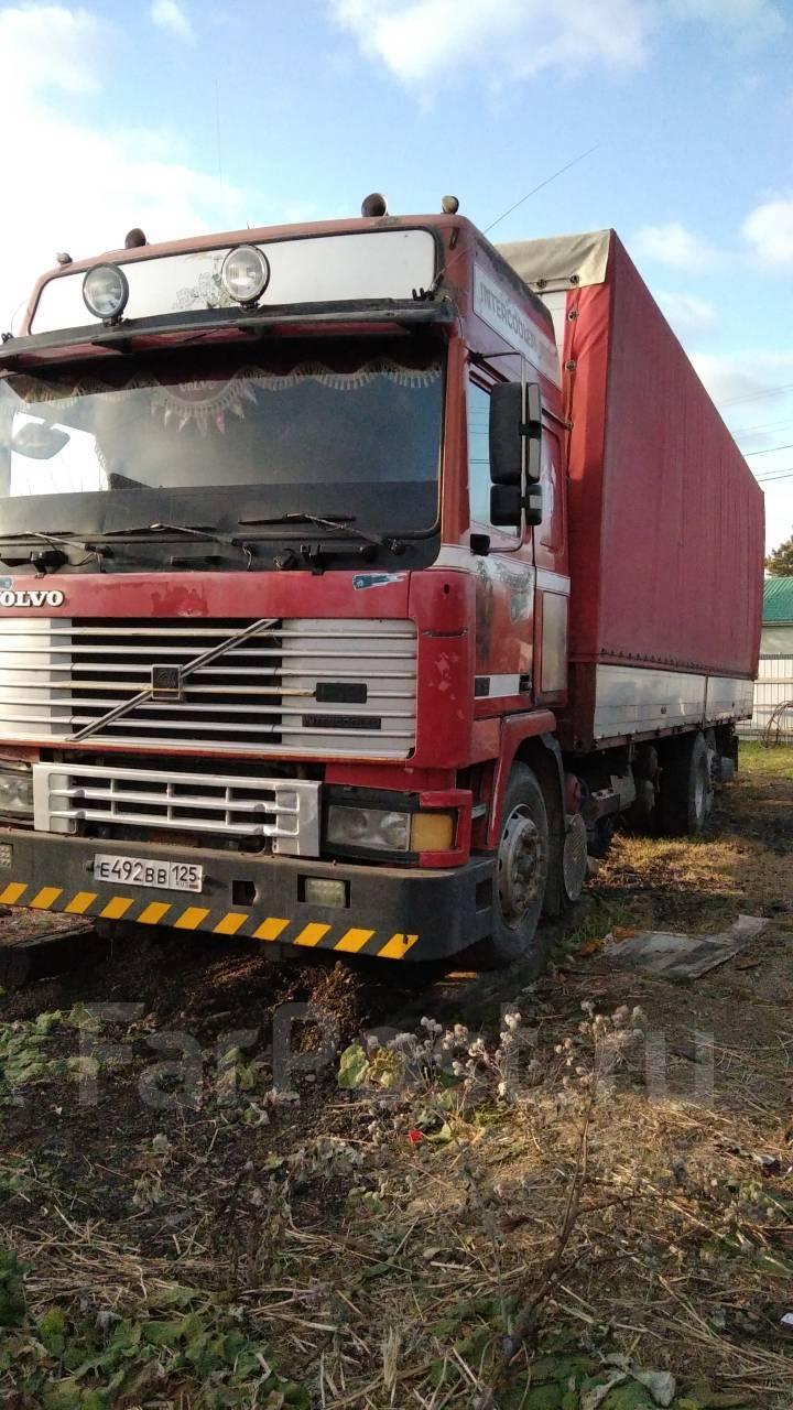 Rusland-Stam-Transport-(1)