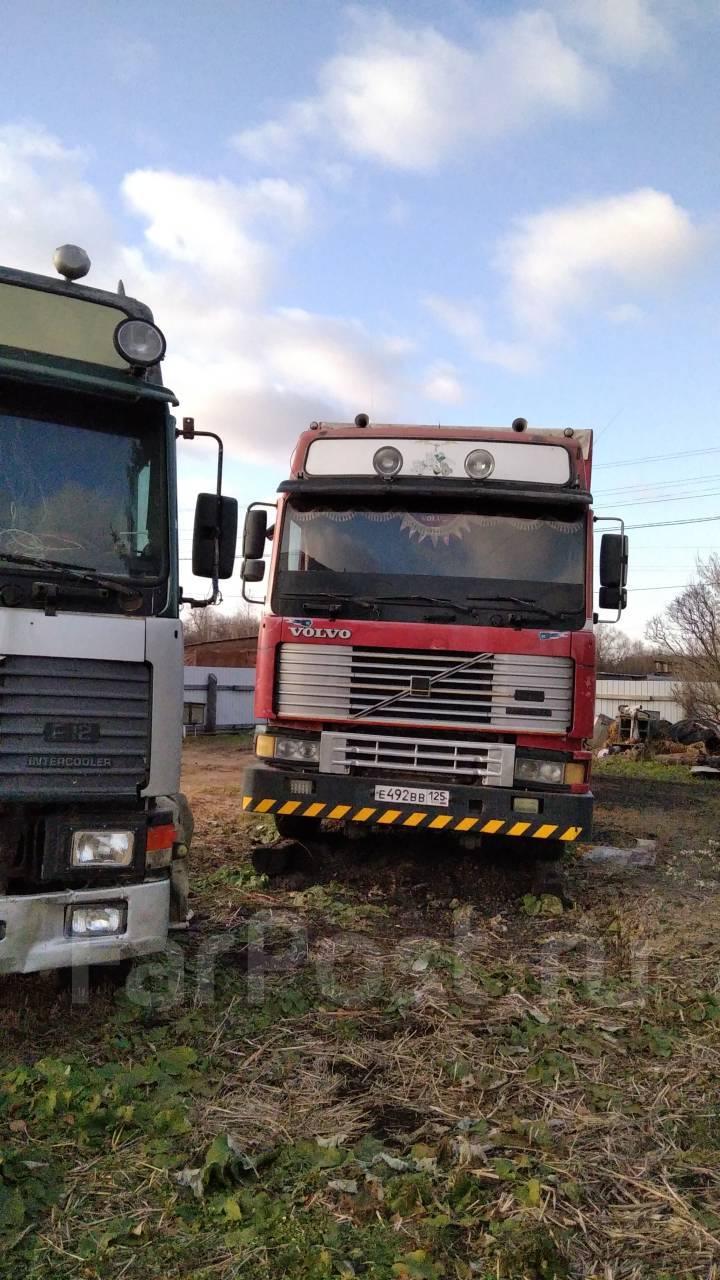 Rusland-Stam-Transport-(3)