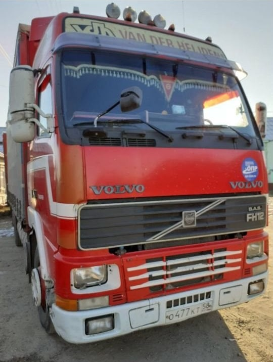 Volvo-compleet-in-Rusland-(3)