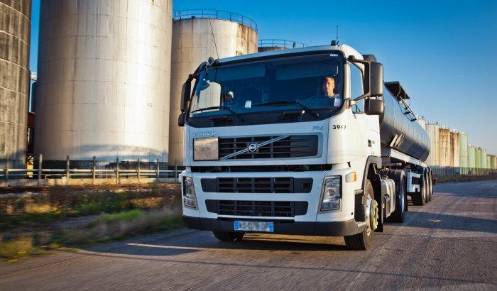 Bitumen-Transports-(2)