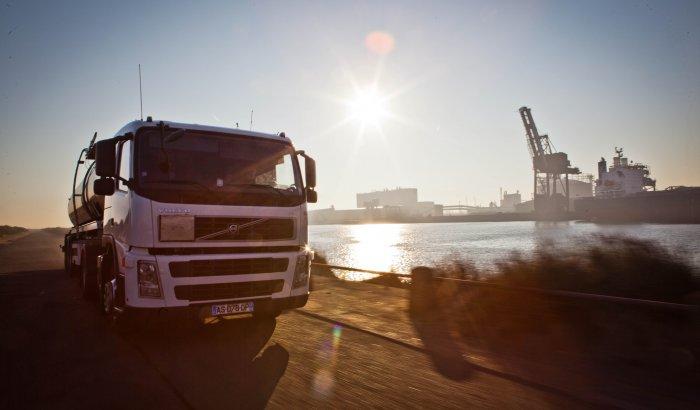 Bitumen-Transports-(4)