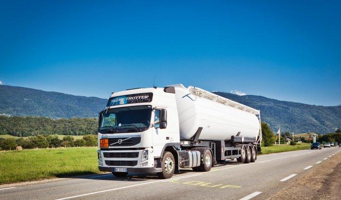 Chemische-producten-transports-(1)