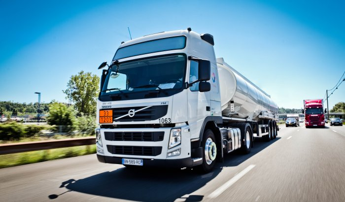 Koolwaterstoffen-Transports-(1)
