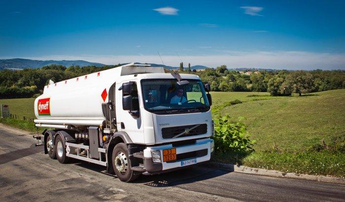 Koolwaterstoffen-Transports-(2)