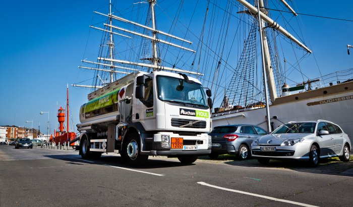 Koolwaterstoffen-Transports-(4)