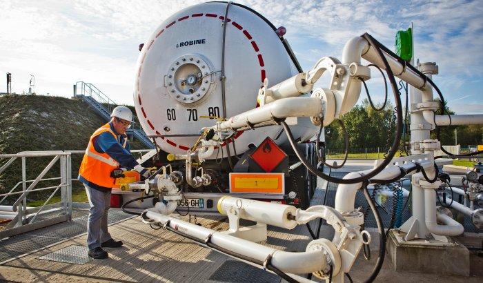 LPG-Transports-(1)