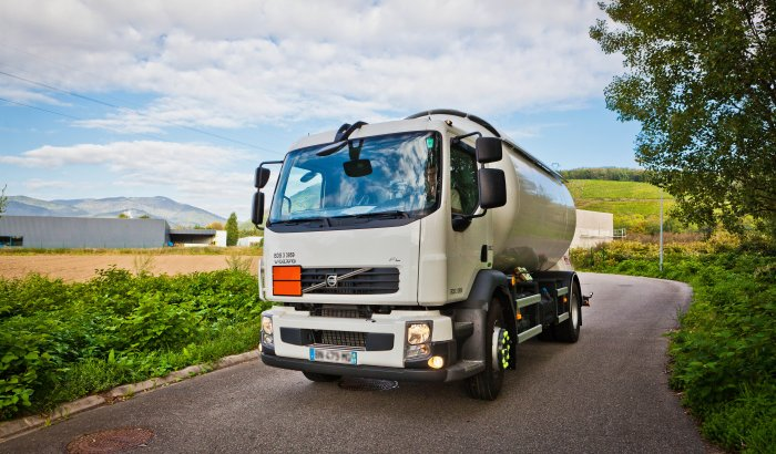 LPG-Transports-(2)