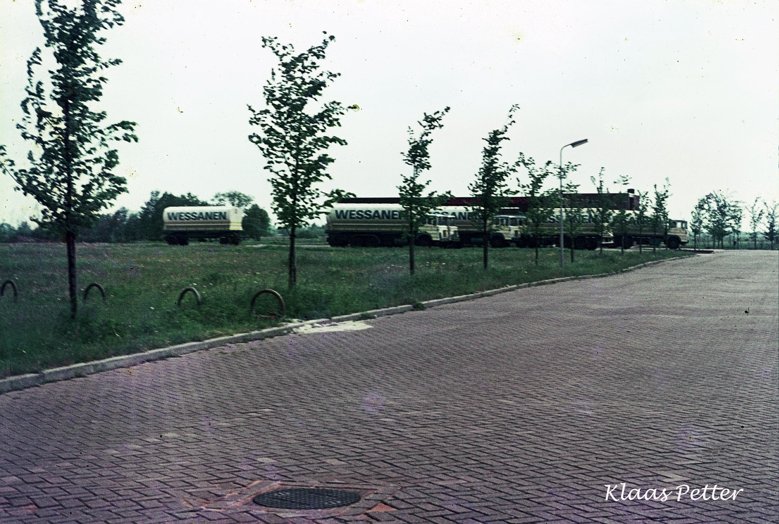 1975-Overlandenweg-met-nog-bijna-geen-bebouwing
