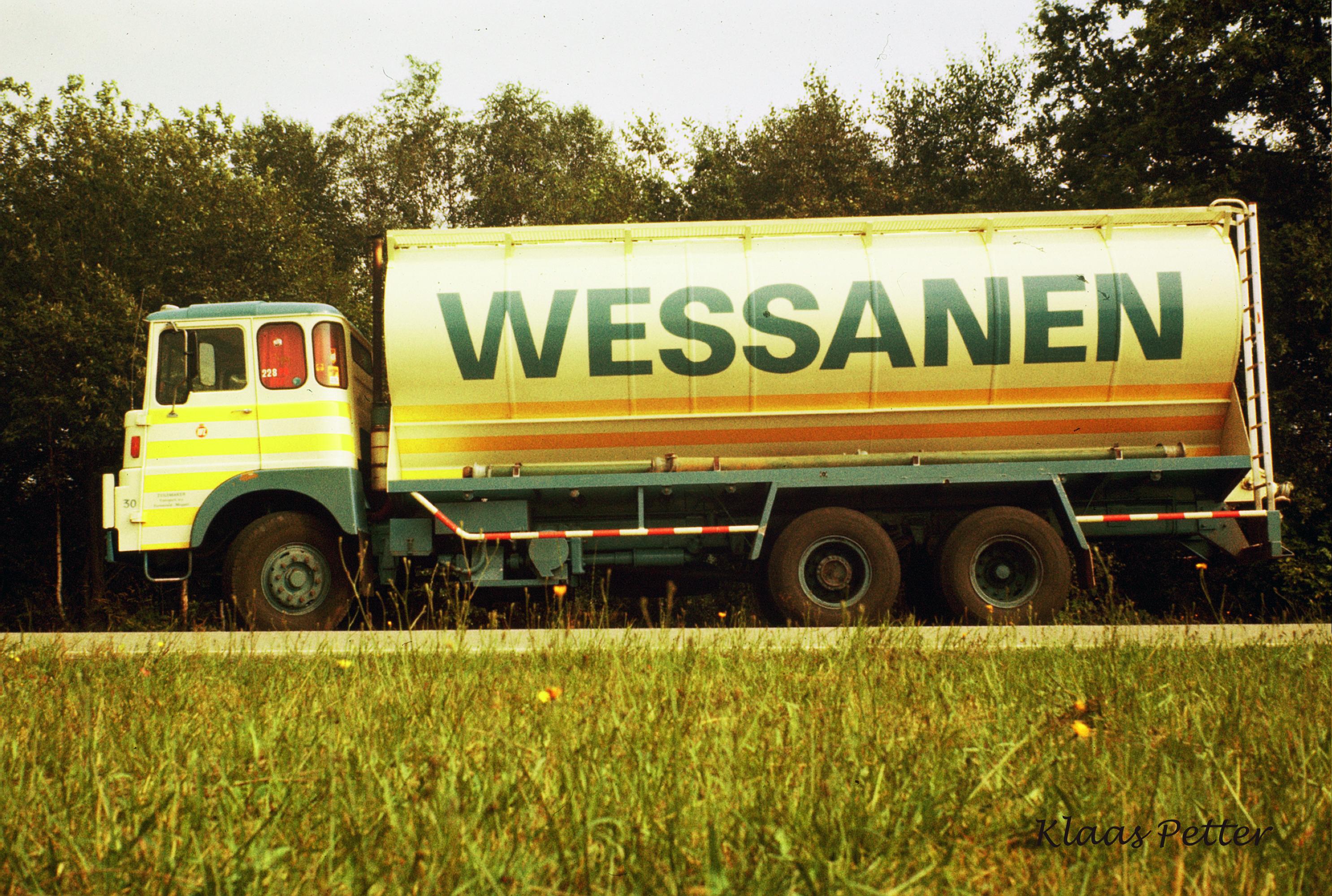 1977-de-weg-van-Lochem-naar-Holten