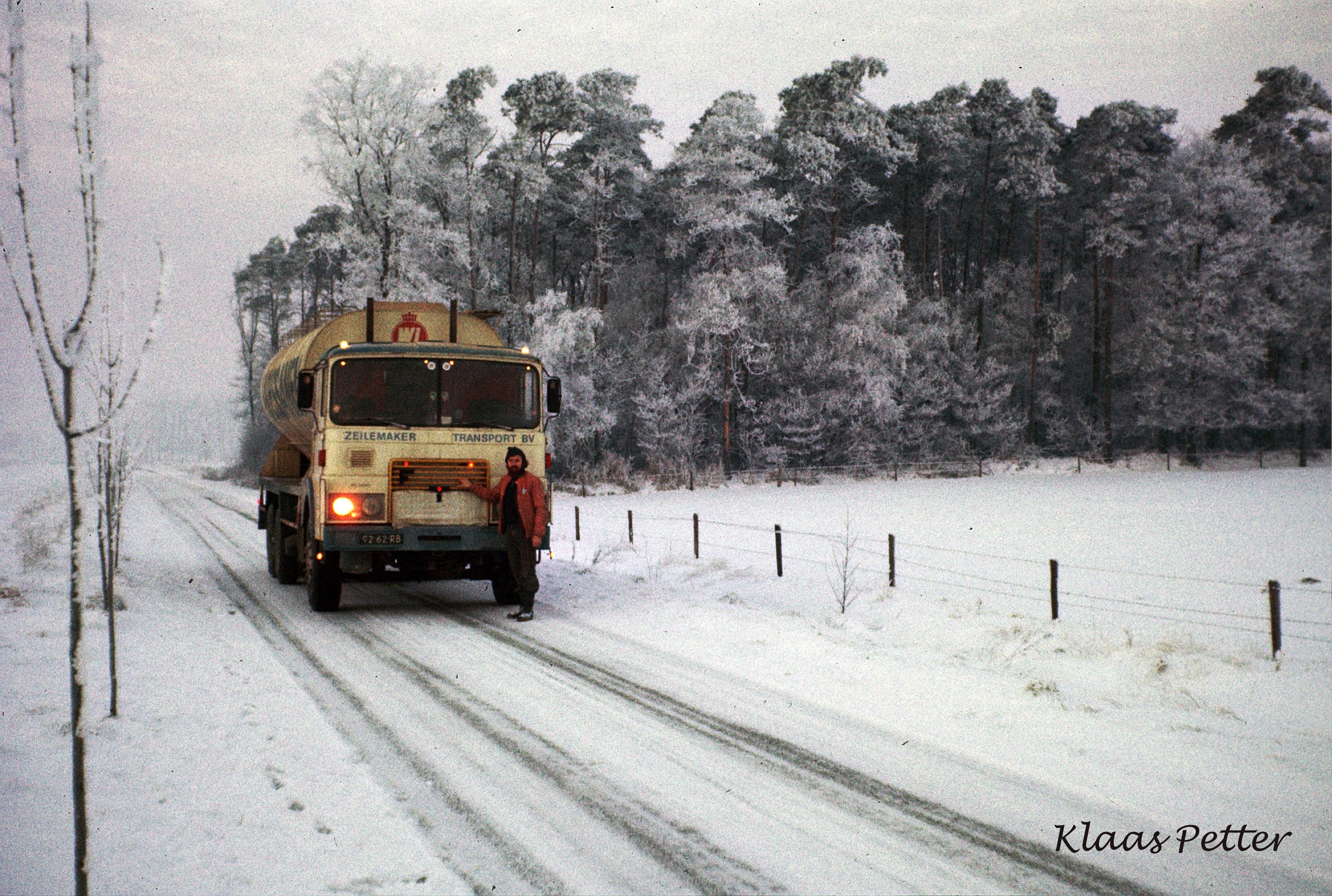 1979-winter-tijd-(1)