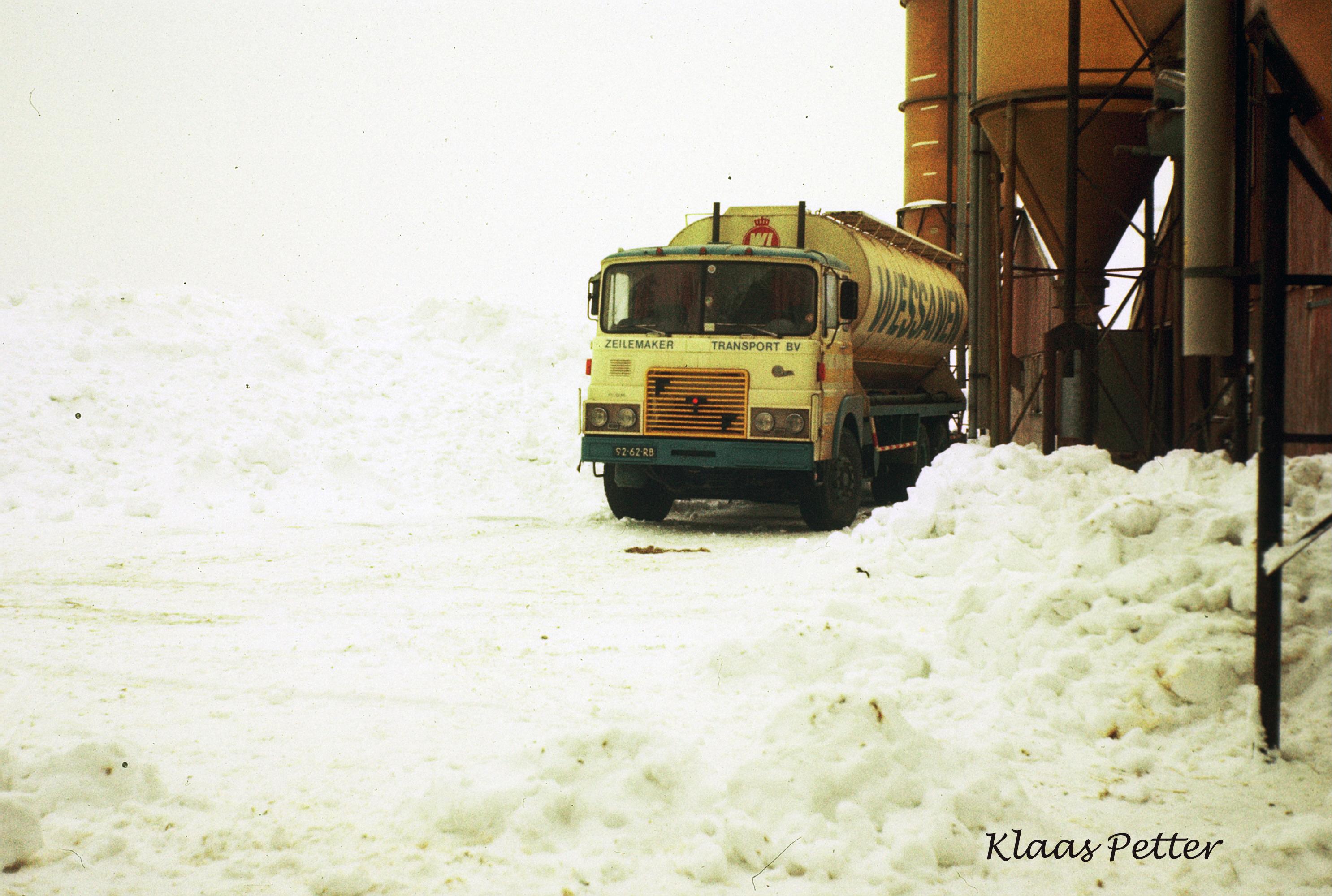 1979-winter-tijd-(2)