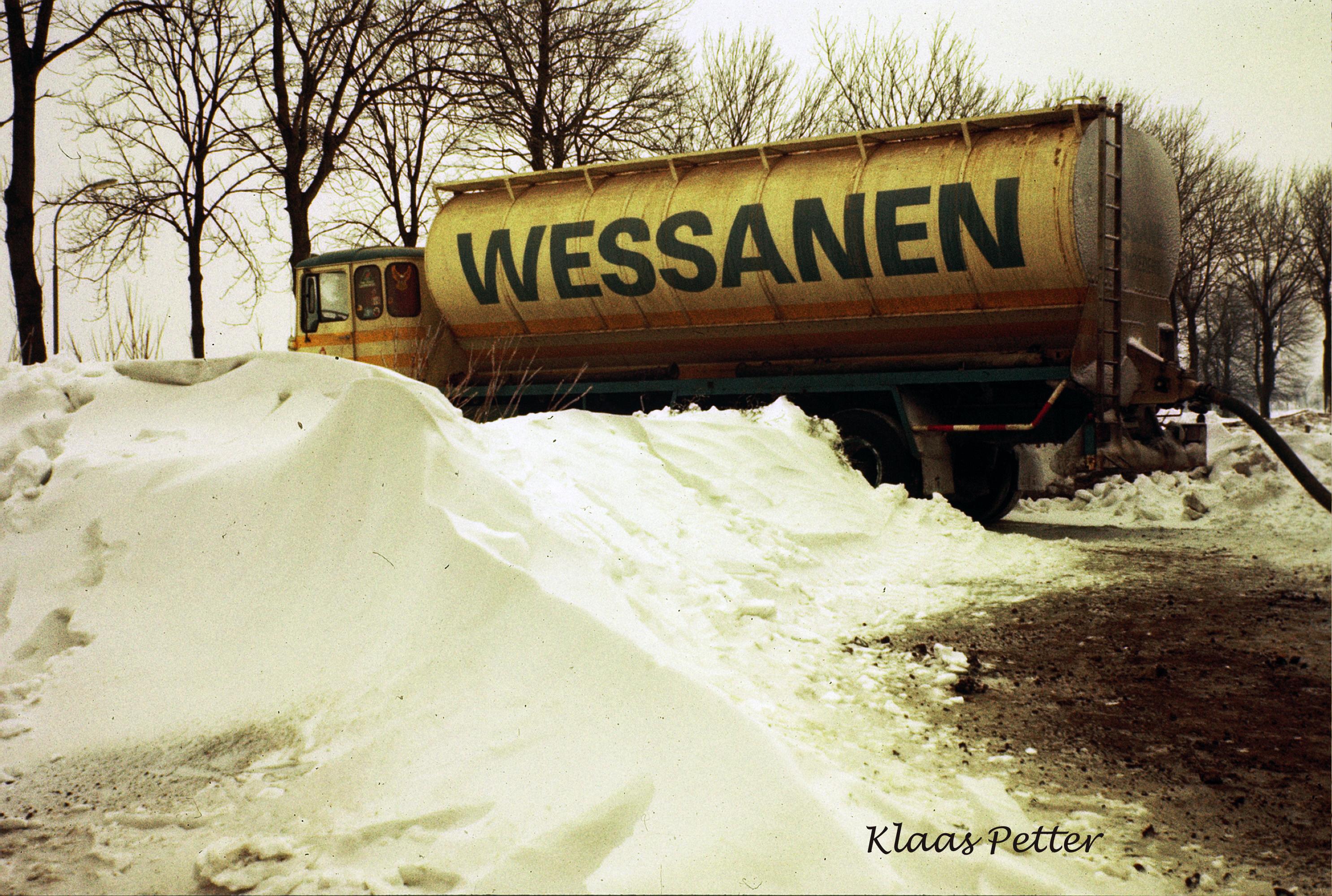 1979-winter-tijd-(3)