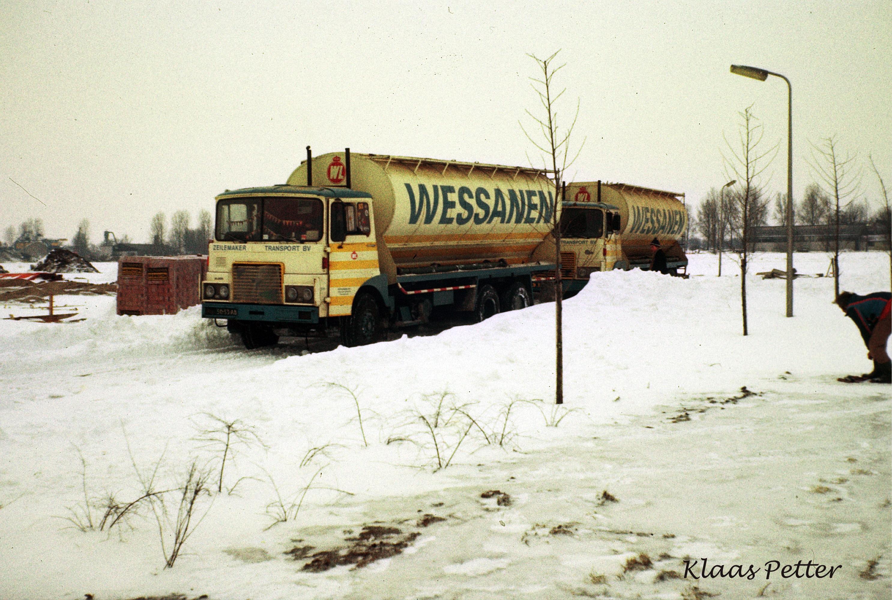 1979-winter-tijd-(4)