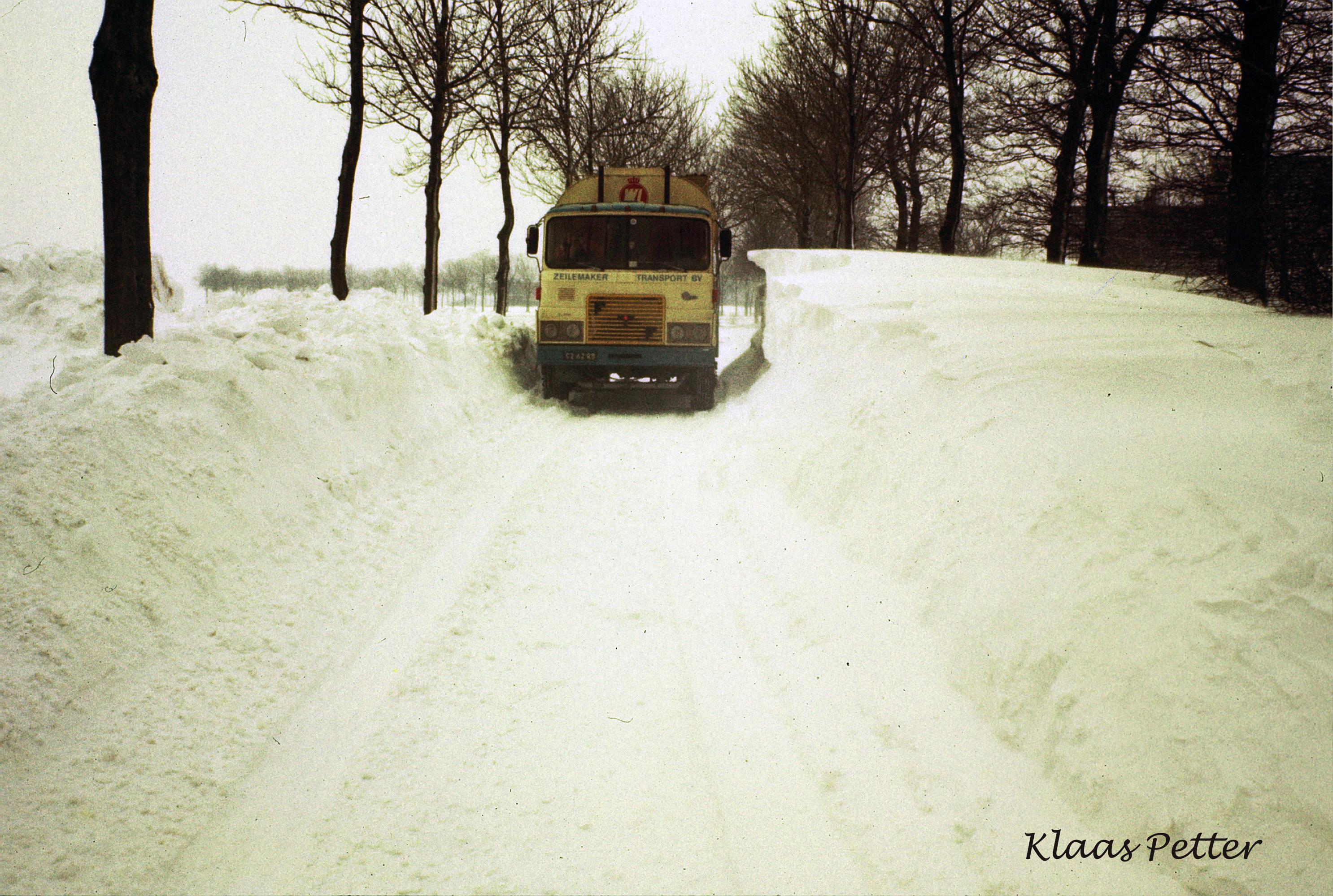 1979-winter-tijd-(5)