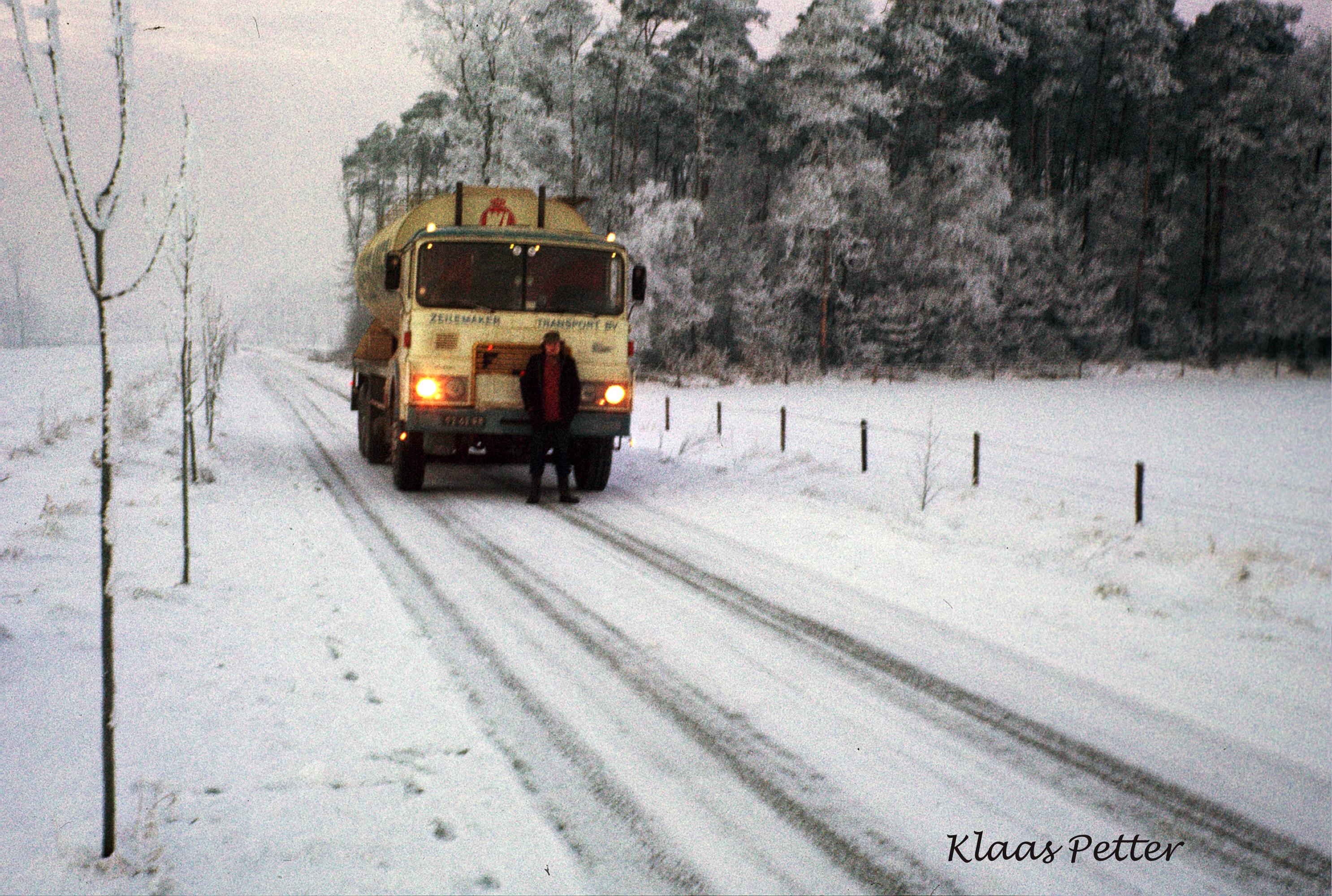 1979-winter-tijd-(6)