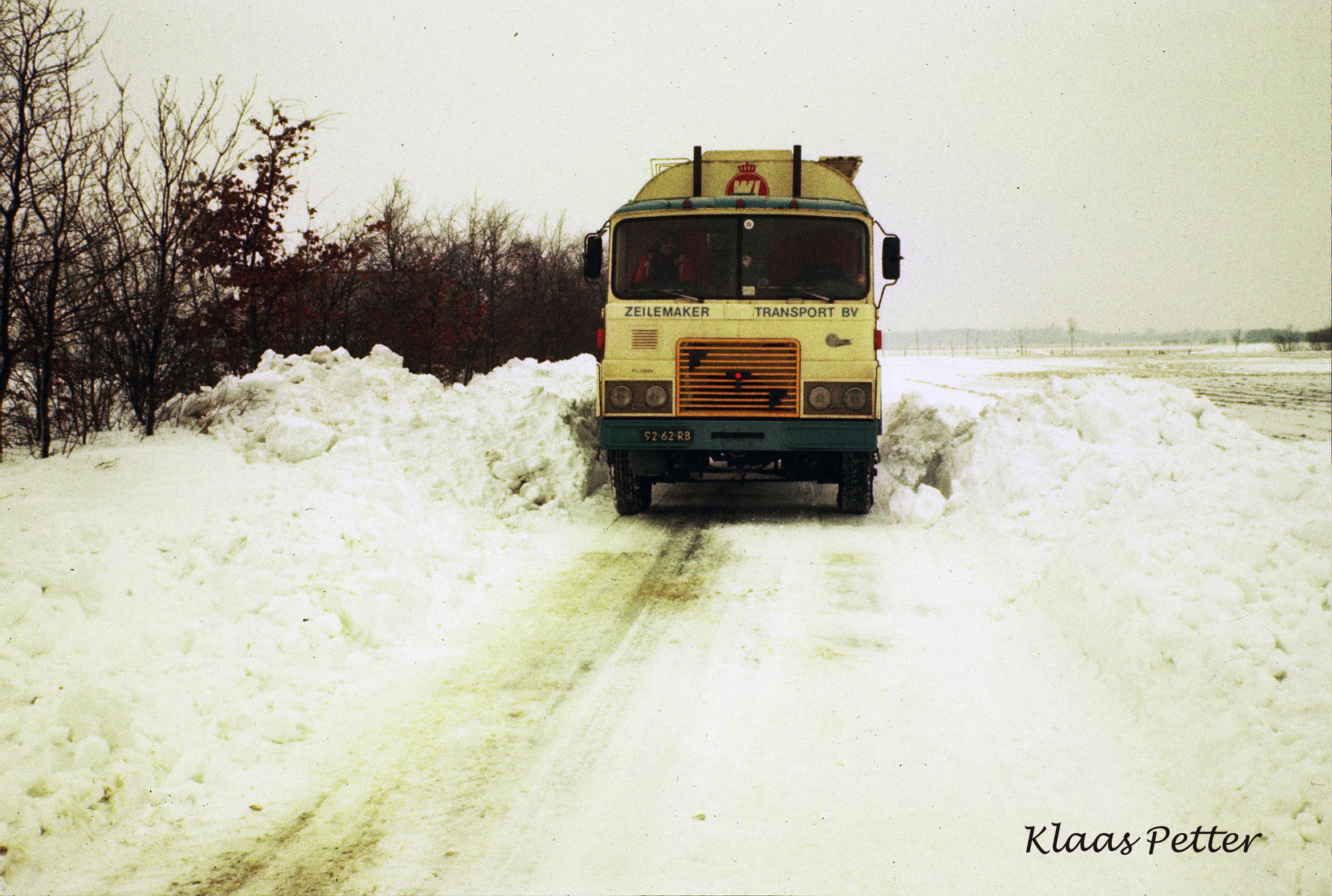 1979-winter