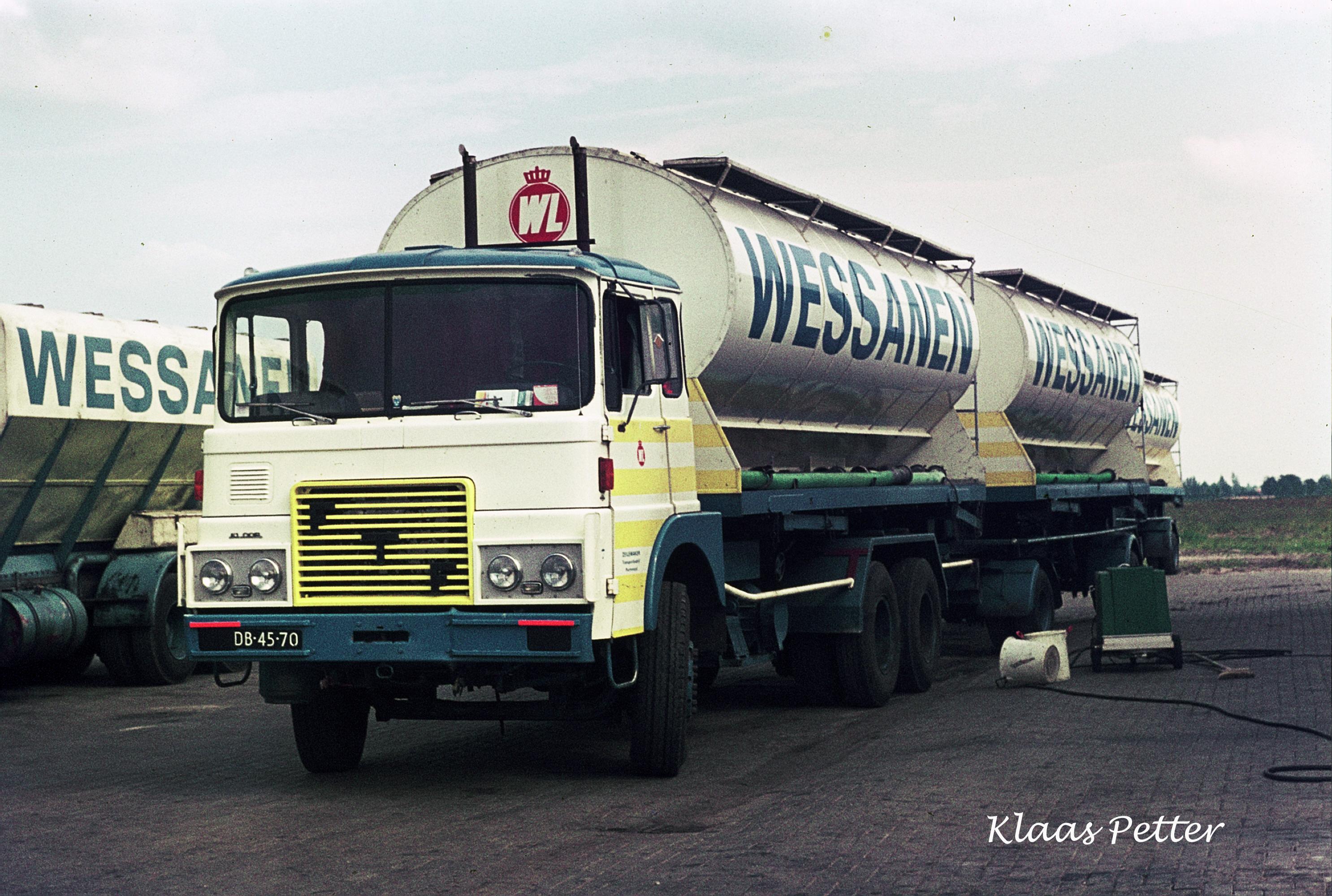 FTF-1975-Wassen-aan-de-Overlanden-weg--