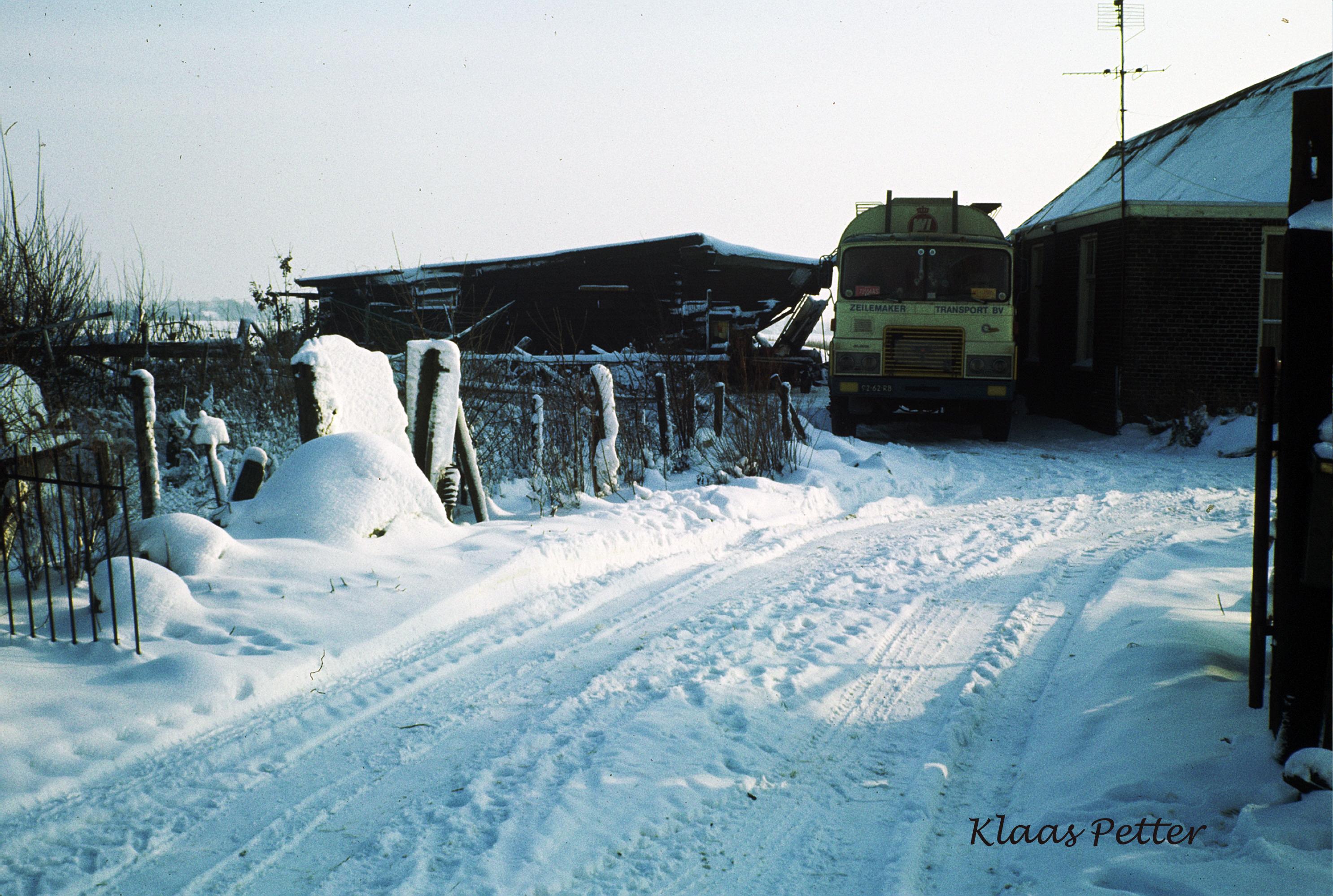 FTF-1979-Winter