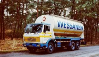 Mercedes-6X2-motorwagen