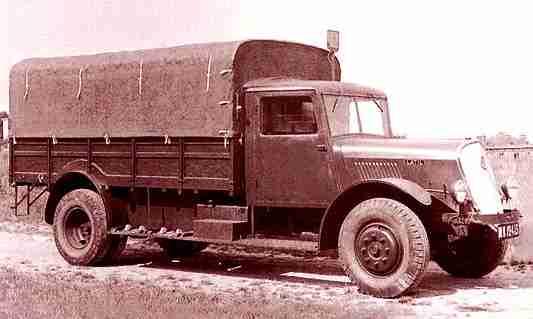 LATIL-TYPE-M2B3D--1935-1942
