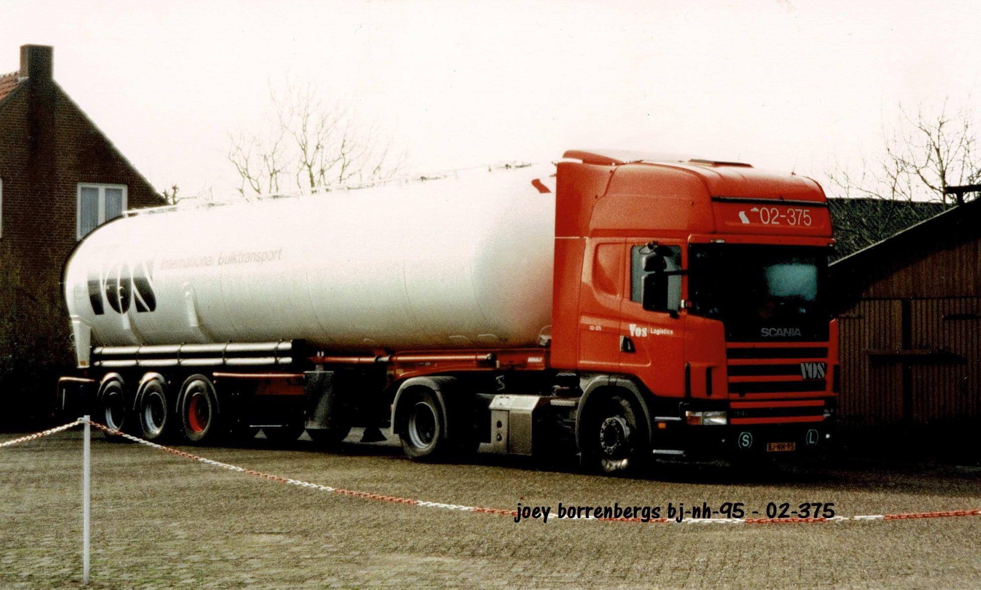 Luyksgestel-bj-nh-95-vlootnummer-02-375