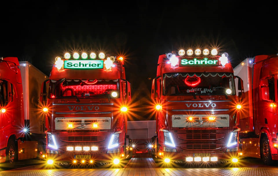 Nathaniel-Gijssen-Truckfotografie-(6)