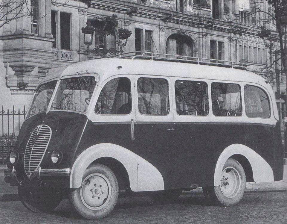 Peugeot-Petit-bus