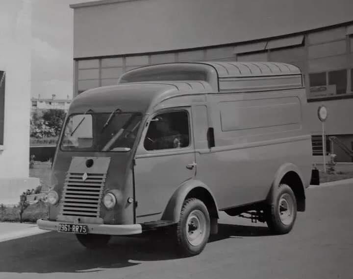 Renault-1000-KG--(6)