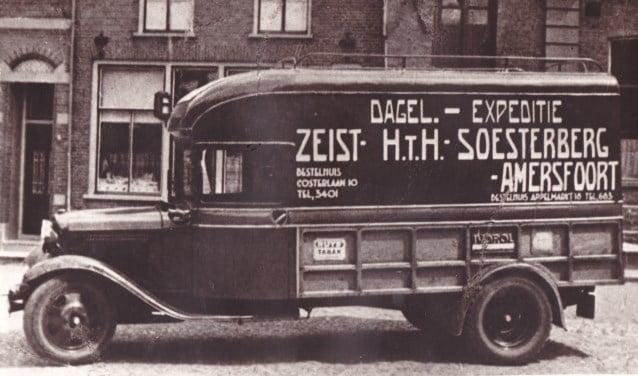 Zeist-historie--Kees-Goezinne-archief-(5)
