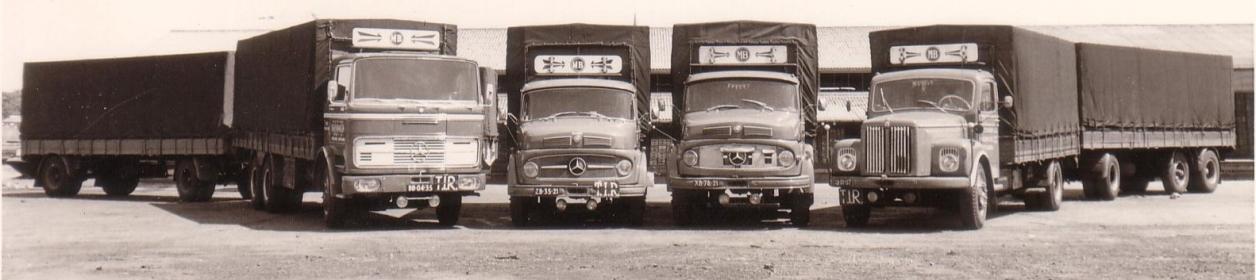 1967-1968-gedeelte-wagenpark-buitenland-