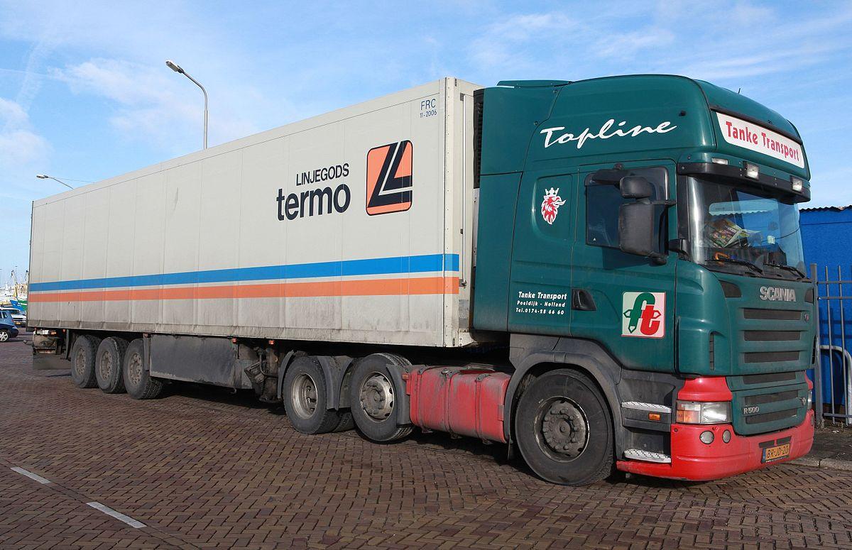 Scania_R_500-