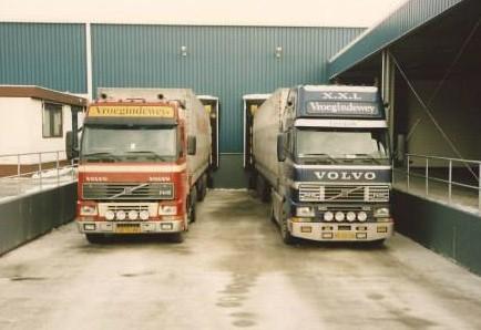 0-Volvo-2X