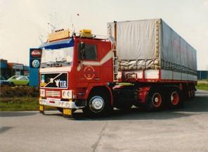 0-Volvo-6X2