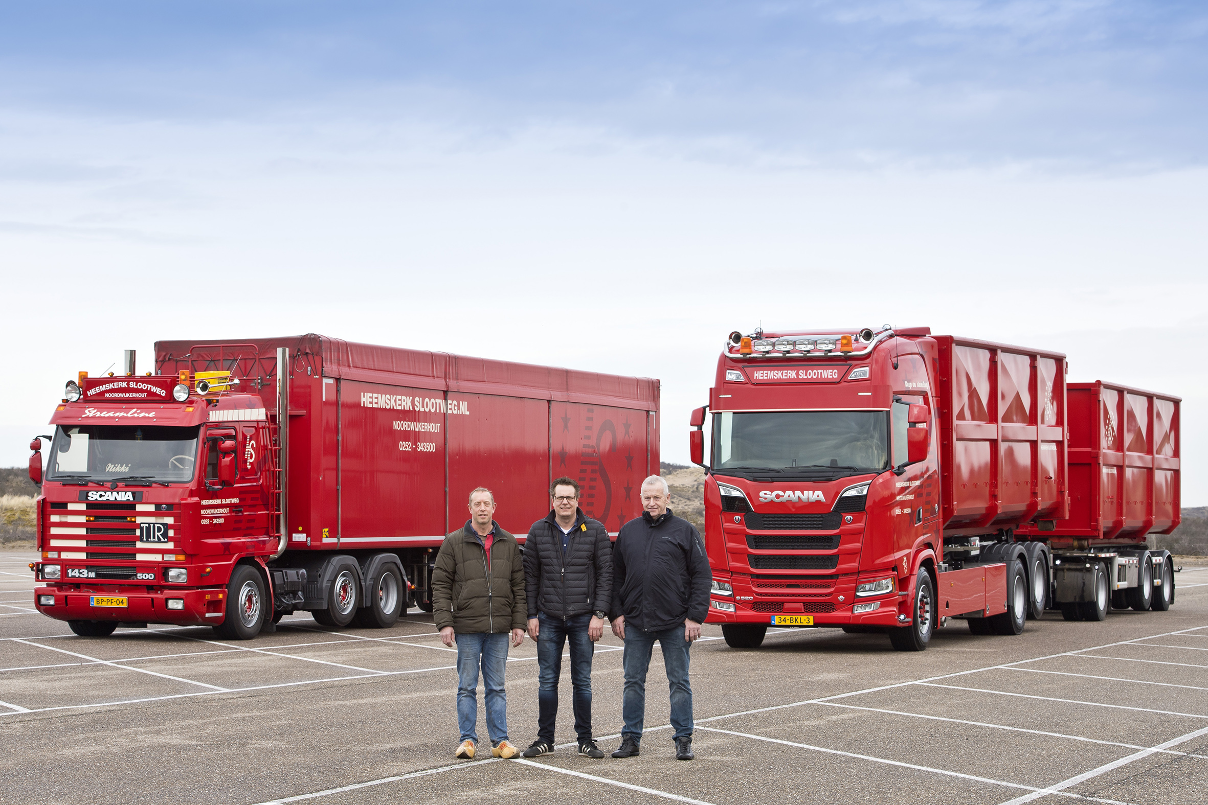 Scania-2018