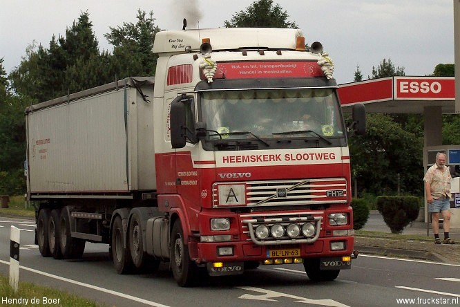 Volvo--FH-12