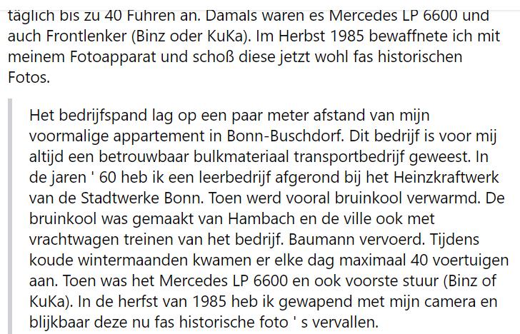 0-history