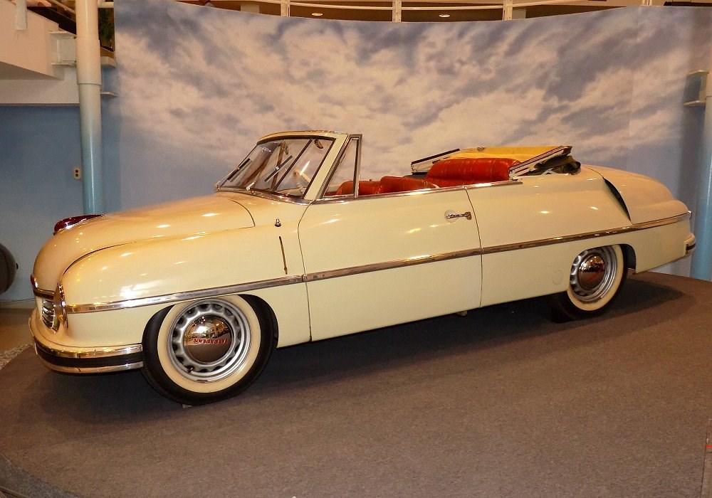 -Tatra-600-Cabriolet-Sodomka-1949--(1)