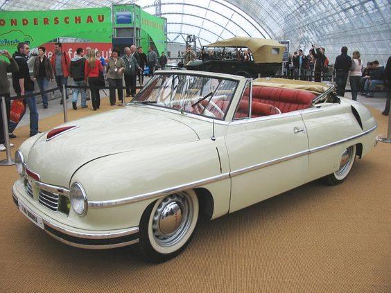 -Tatra-600-Cabriolet-Sodomka-1949--(2)