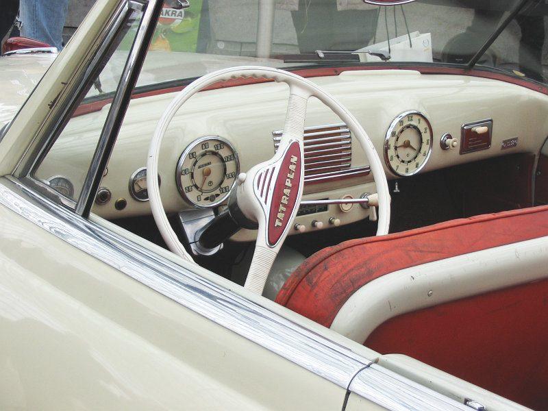 -Tatra-600-Cabriolet-Sodomka-1949--(4)