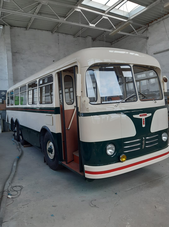 Tatra-HB500