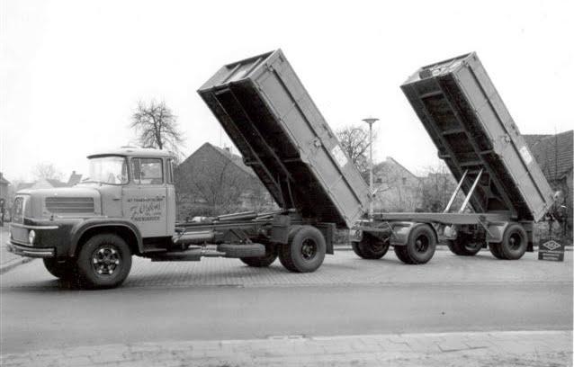 0-Krupp-Mustang-K801--1963
