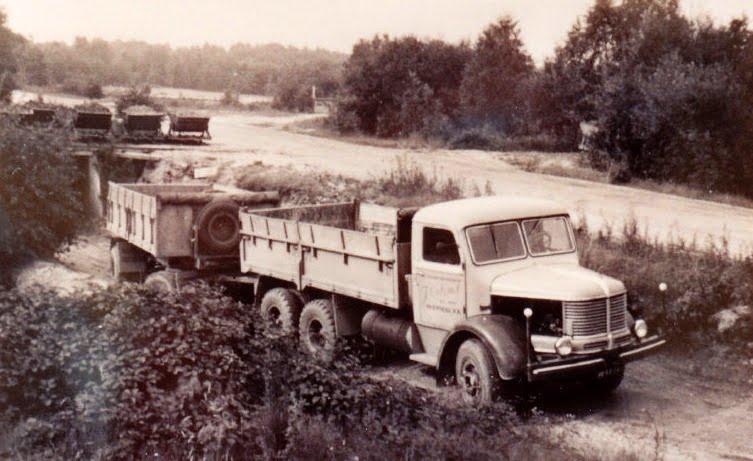 0-Krupp-combi