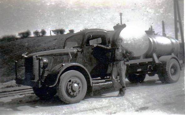 1946-omgebouwde-schade-GMC